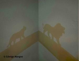 lions-Edwige-Mongne