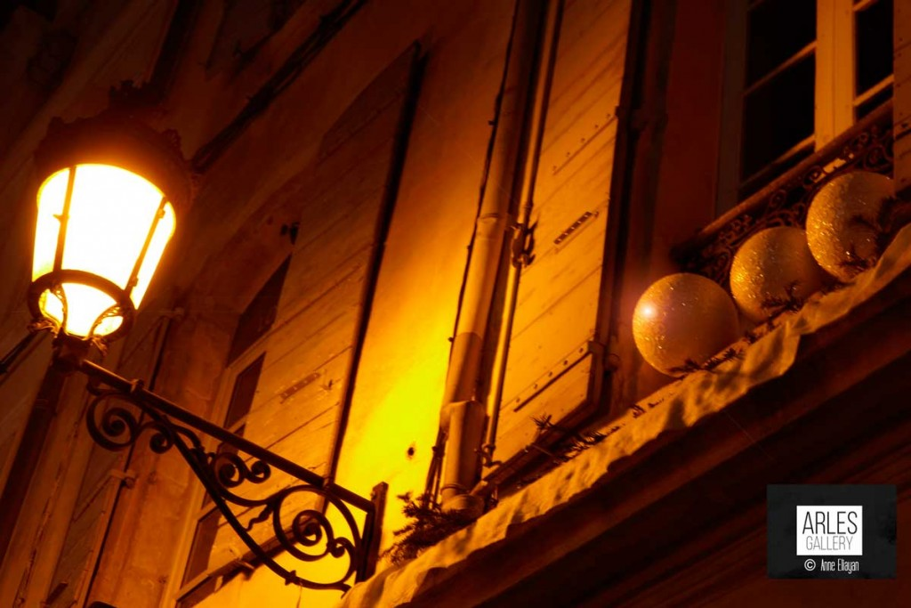 lumiere-arles-gallery