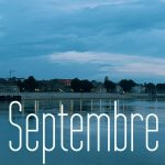 quais_septembre-2016-arles-gallery
