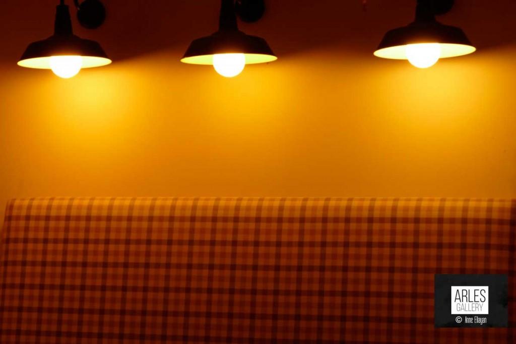 restaurant-italien-arles-gallery