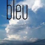 bleu-mp