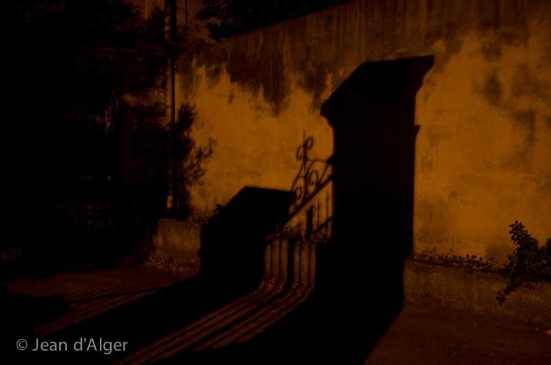 Jean-d-alger-nuit1