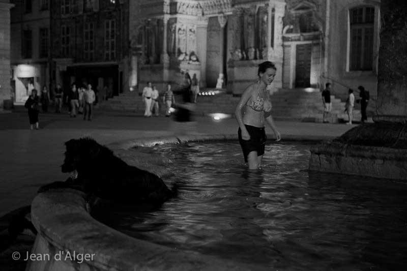 Jean-d-alger-nuit3