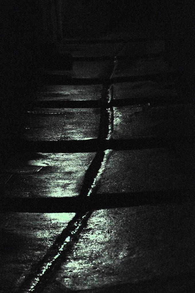 Xavier-Wurmser-nuit-portagnel-arles