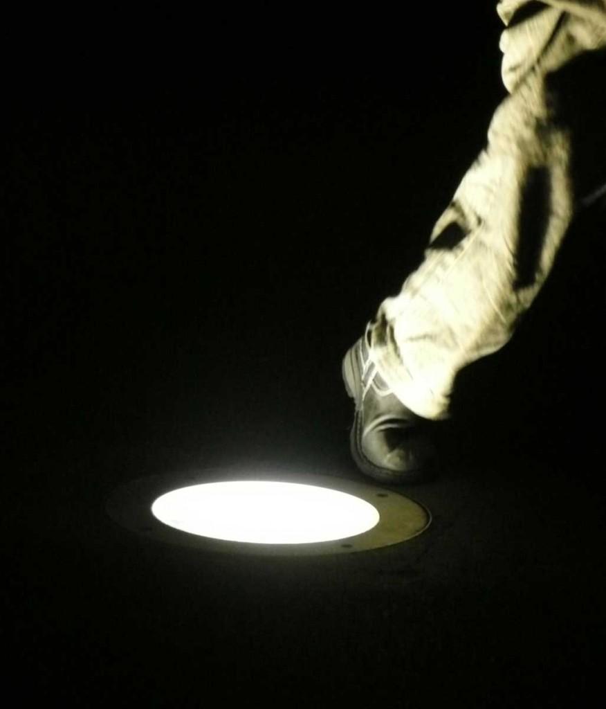 Yann-lelievre-nuit-arles