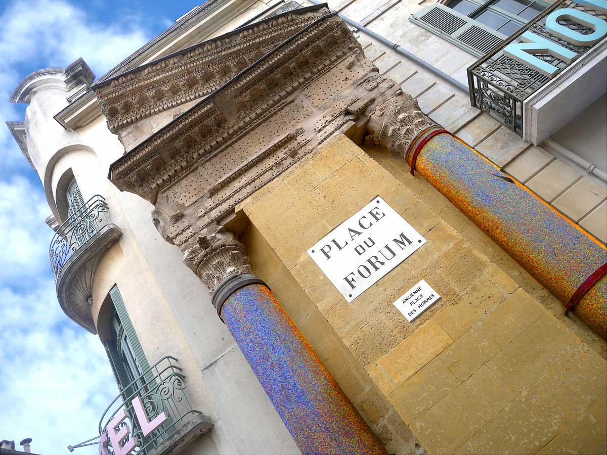 forum-colonnes-DSCN2561