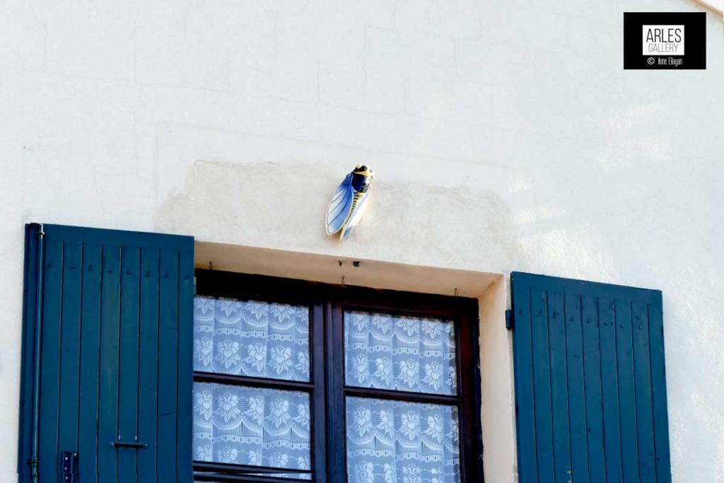 ©-photo-Anne-Eliayan-Arles-cigale