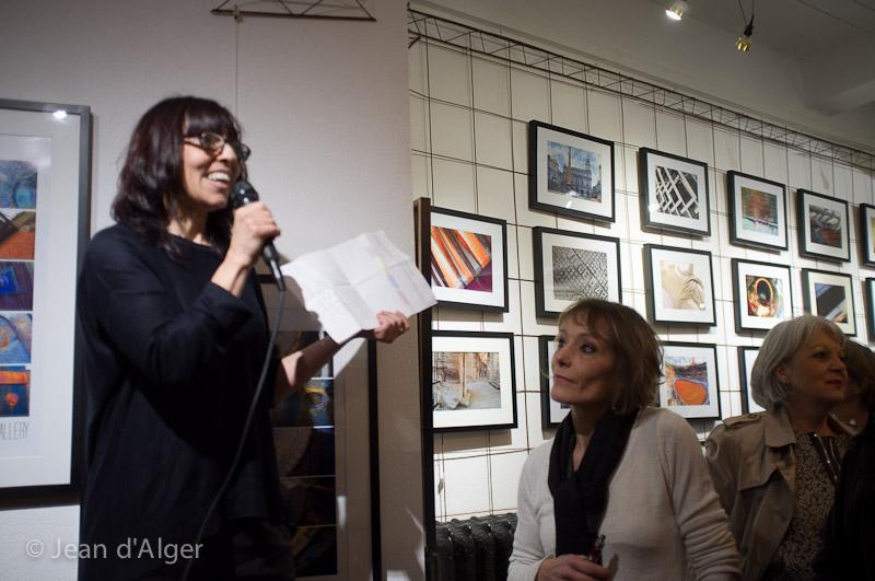 ©jean d'Alger vernissage 5 mars 2016 SUR LES QUAIS (23)