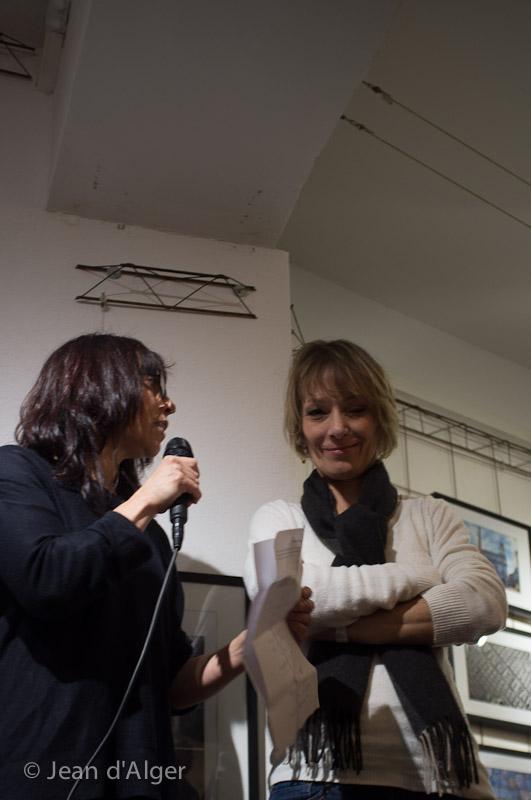 ©jean d'Alger vernissage 5 mars 2016 SUR LES QUAIS (24)