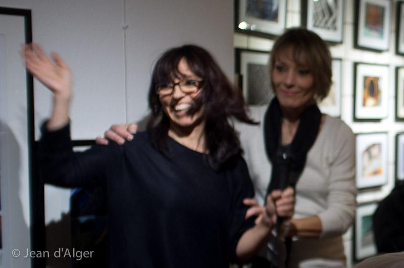 ©jean d'Alger vernissage 5 mars 2016 SUR LES QUAIS (26)