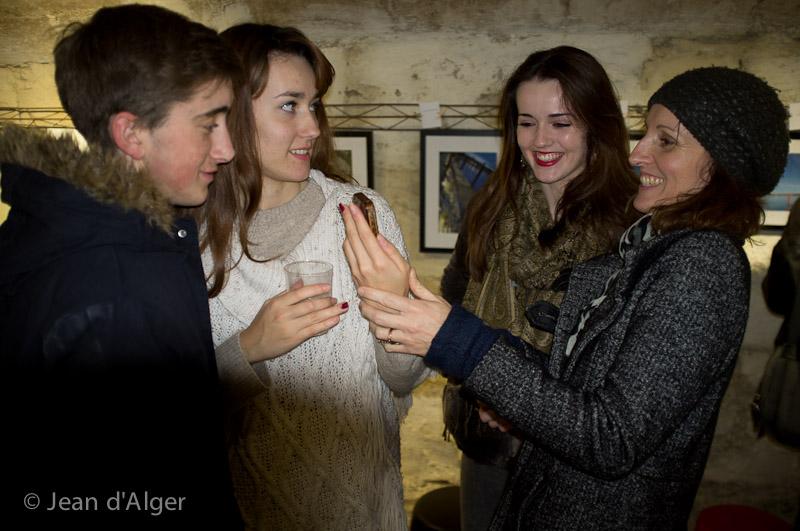 ©jean d'Alger vernissage 5 mars 2016 SUR LES QUAIS (31)