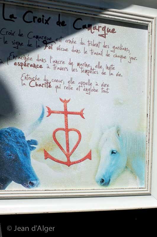 Jean-d'Alger-croix-de-camargue