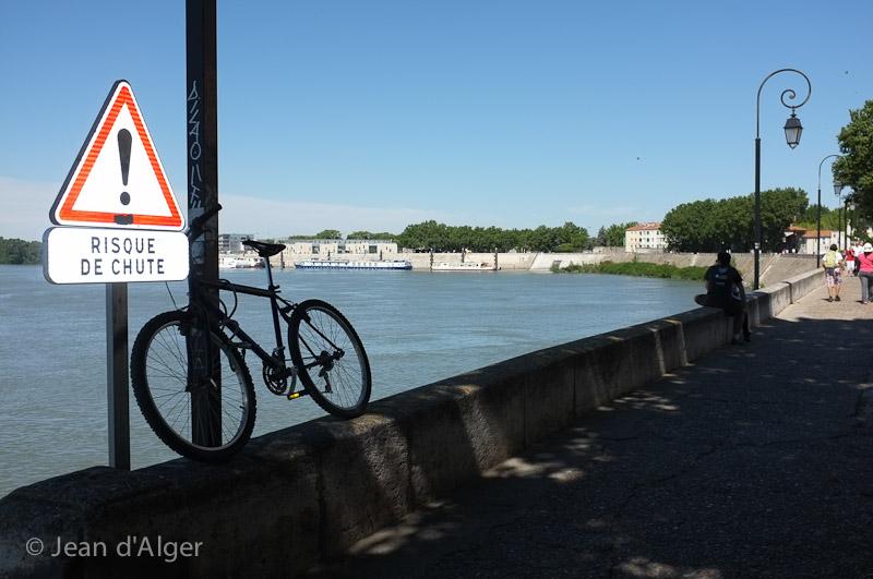 Photo Jean d'Alger Arles