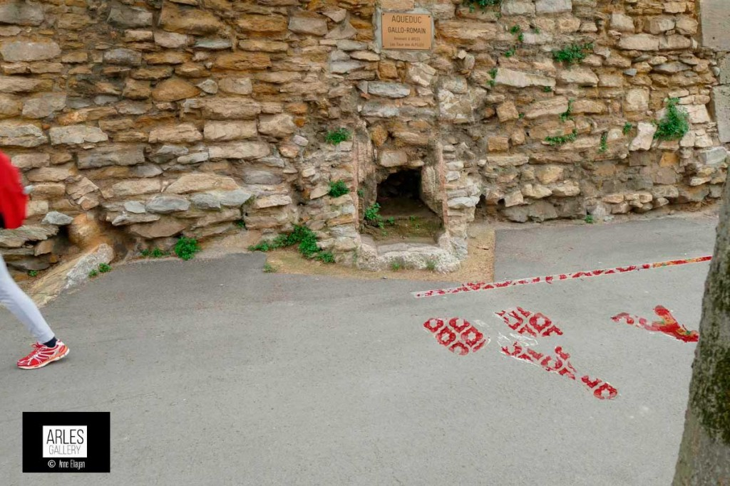 acqueduc-arles-photo-galerie-Anne-Eliayan