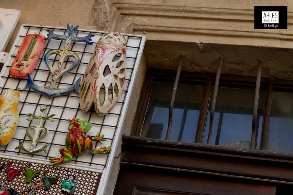 cigales-anne-eliayan-arles-galerie-de-photos