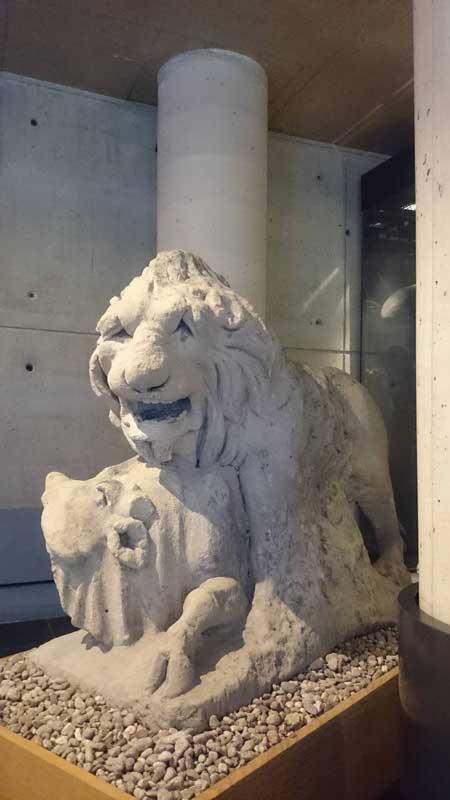 lion-edwige-monge