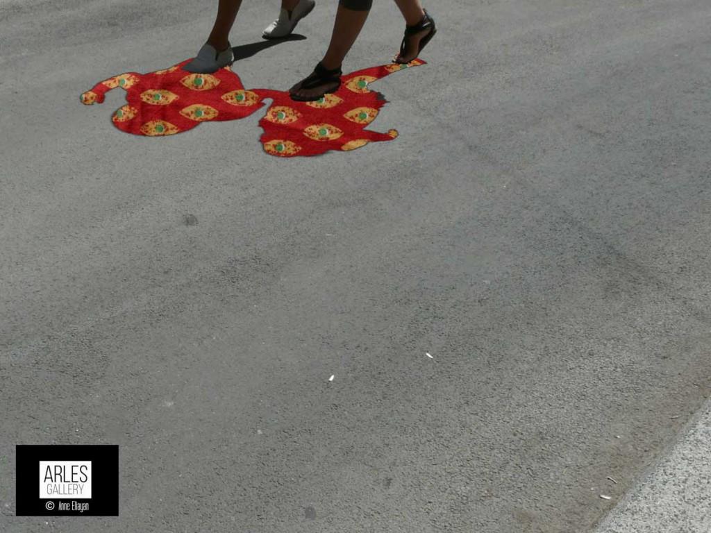 ombres-dans-la-rue-arles