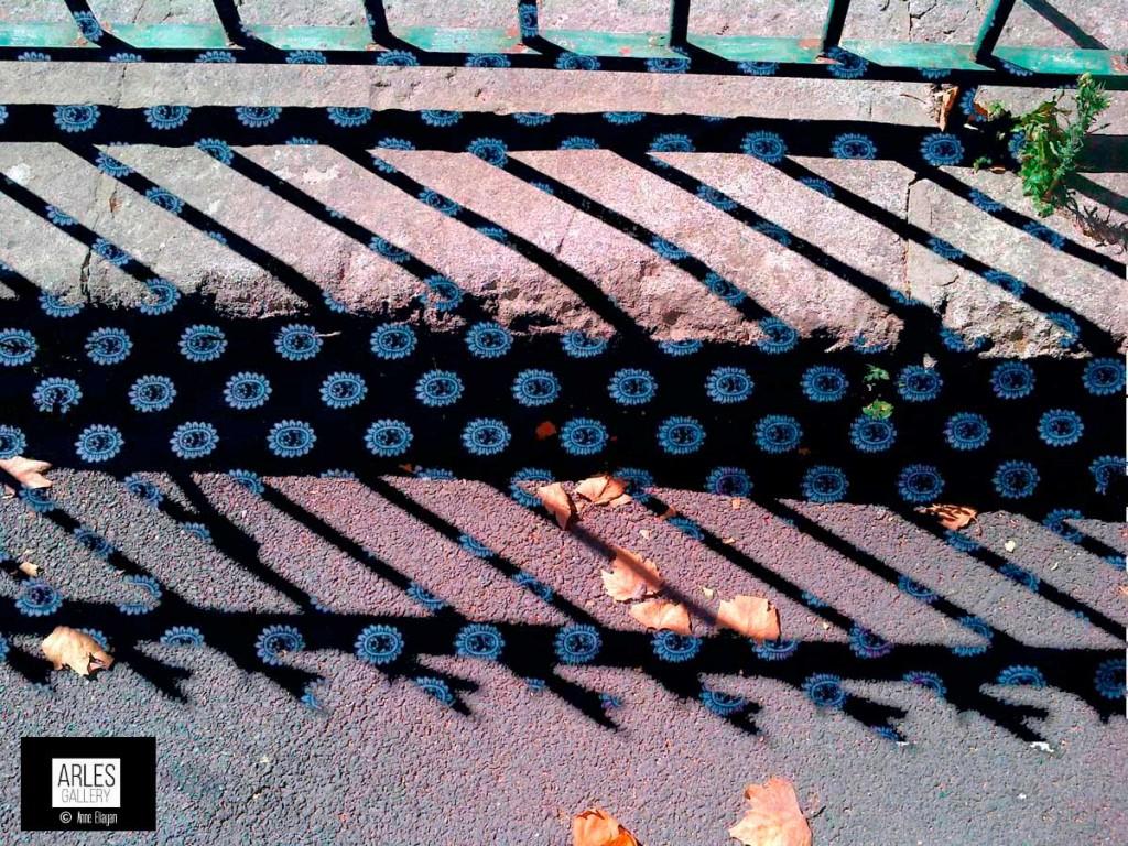 ombres-jardin-public-arles-photo