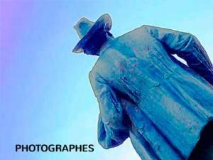 photo-arles-gallery-photographe