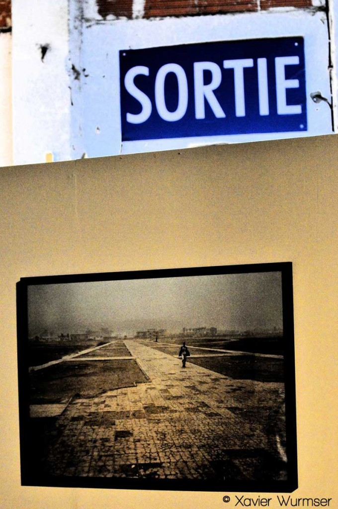 photo-galerie-xavier-wurmser-rencontres-photos-arles