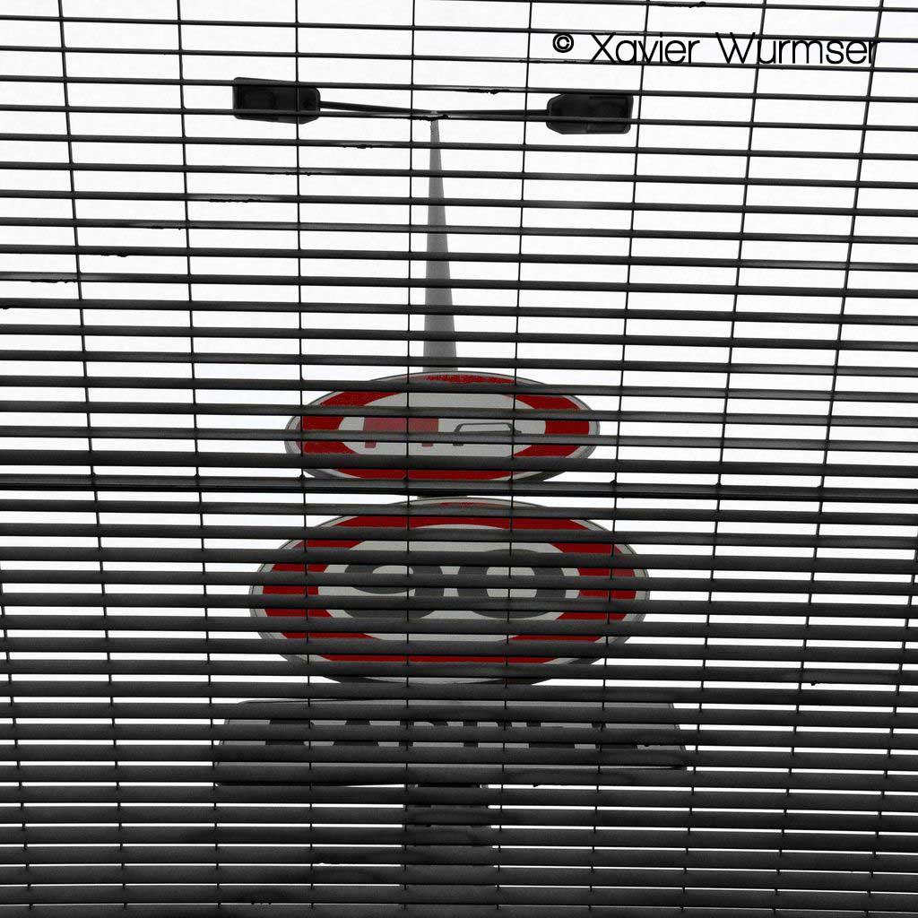 photo-xavier-wurmser-panneaux