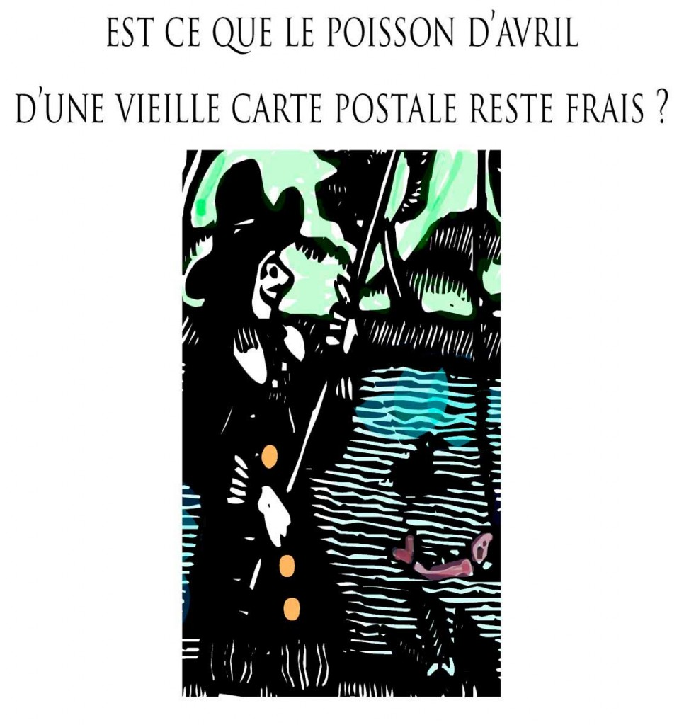 phrase-de-rylou
