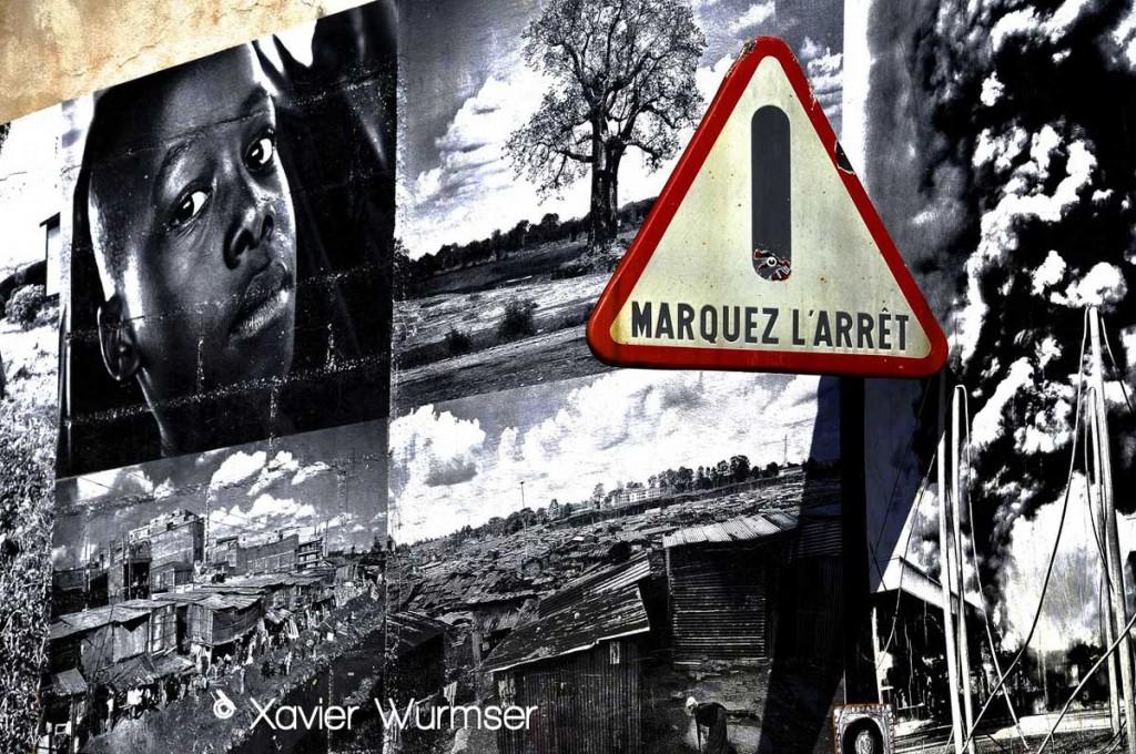 rencontres-photos-xavier-Wurmser-galerie-arles