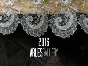 Notre galerie de photos en 2016