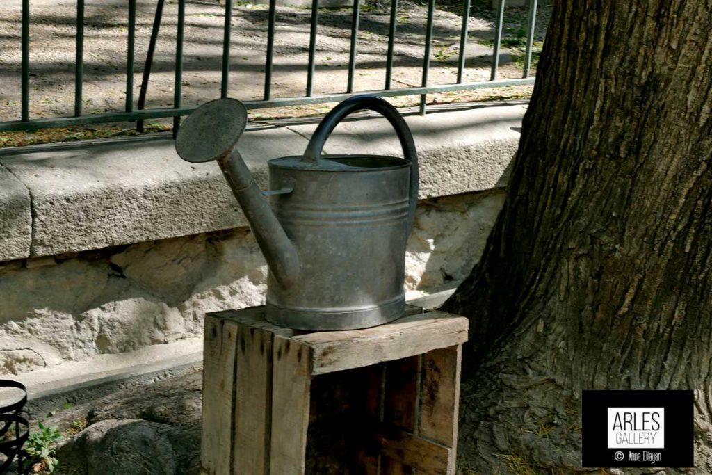 Arles-Gallery-photos-anne-eliayan
