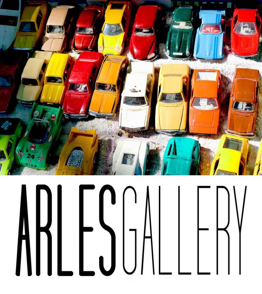 galerie-anne-eliayan-photos