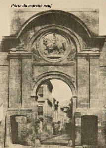 porte-du-marché-neuf