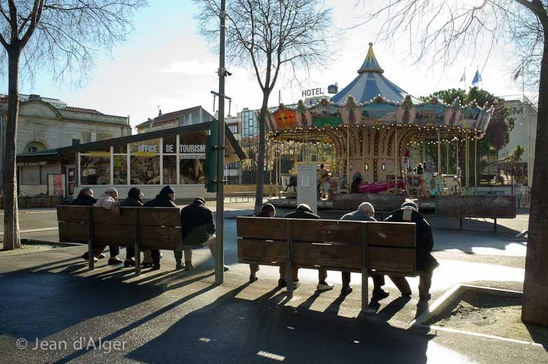 Jean-d'Alger-photos
