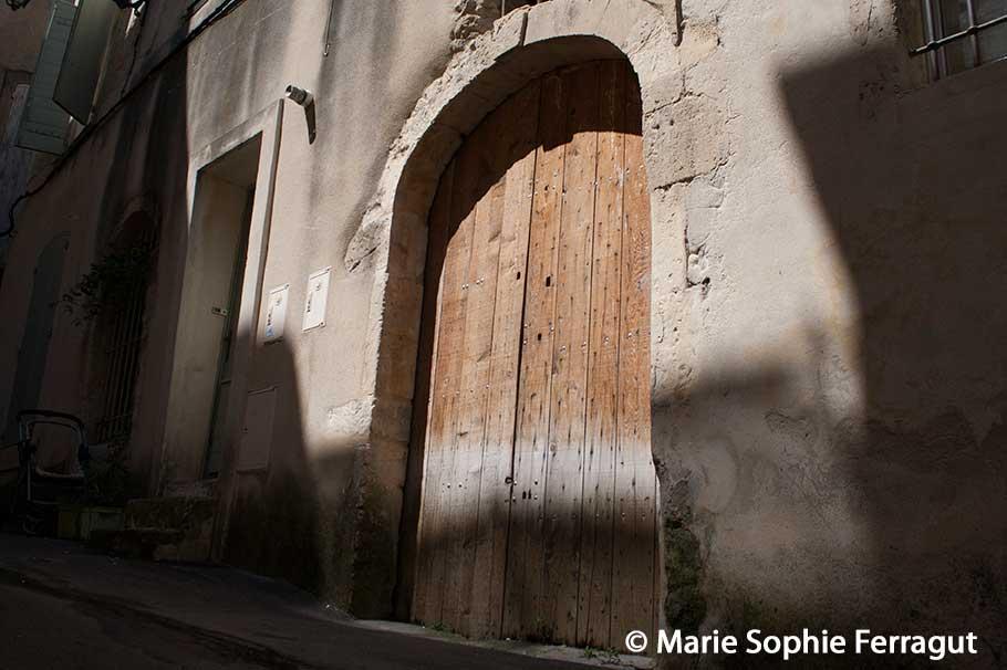 marie-Sophie-Ferragut-photo