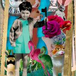 ALICE-wonderland-arles-gallery-anne-eliayan
