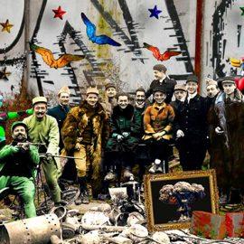 a-la-guerre-wonderland-arles-gallery-anne-eliayan