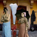 apres-la-pluie-wonderland-anne-eliayan-arles-gallery-photographe