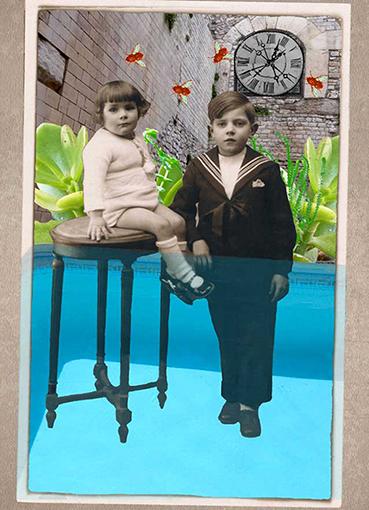 l'eau-qui-dort-wonderland-arles-gallery-anne-eliayan