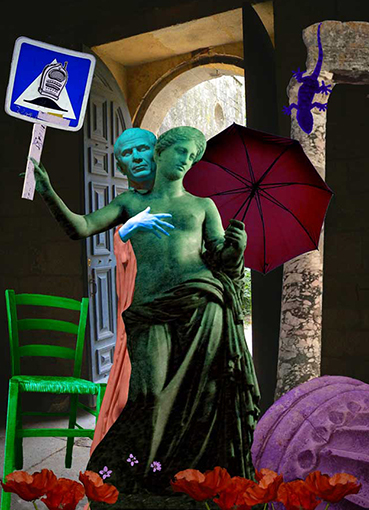 rendre-a-cesar-ce-qui-est-a-lui-arles-gallery-photo wonderland-anne-eliayan