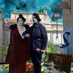 wonderland-anne-eliayan-arles-gallery-sur-son-31