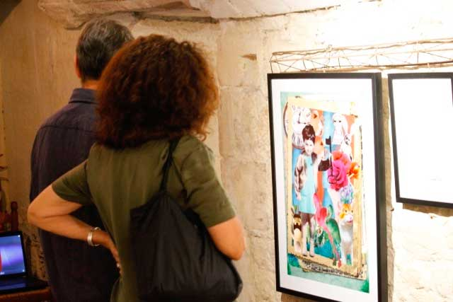 vernissage-wonderland-anne-eliayan-1