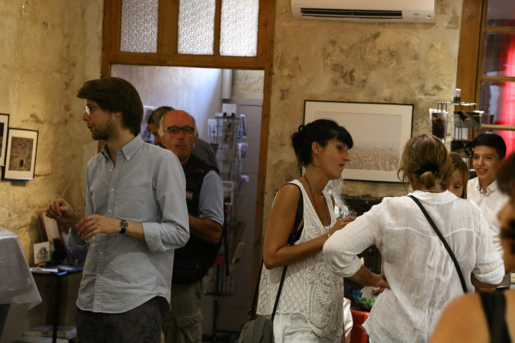 vernissage-wonderland-anne-eliayan-25