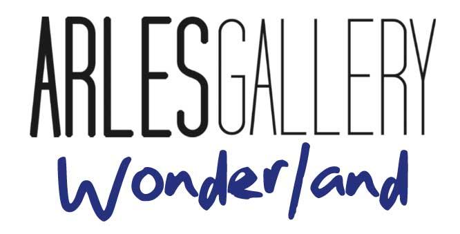 wonderland-arles-Gallery