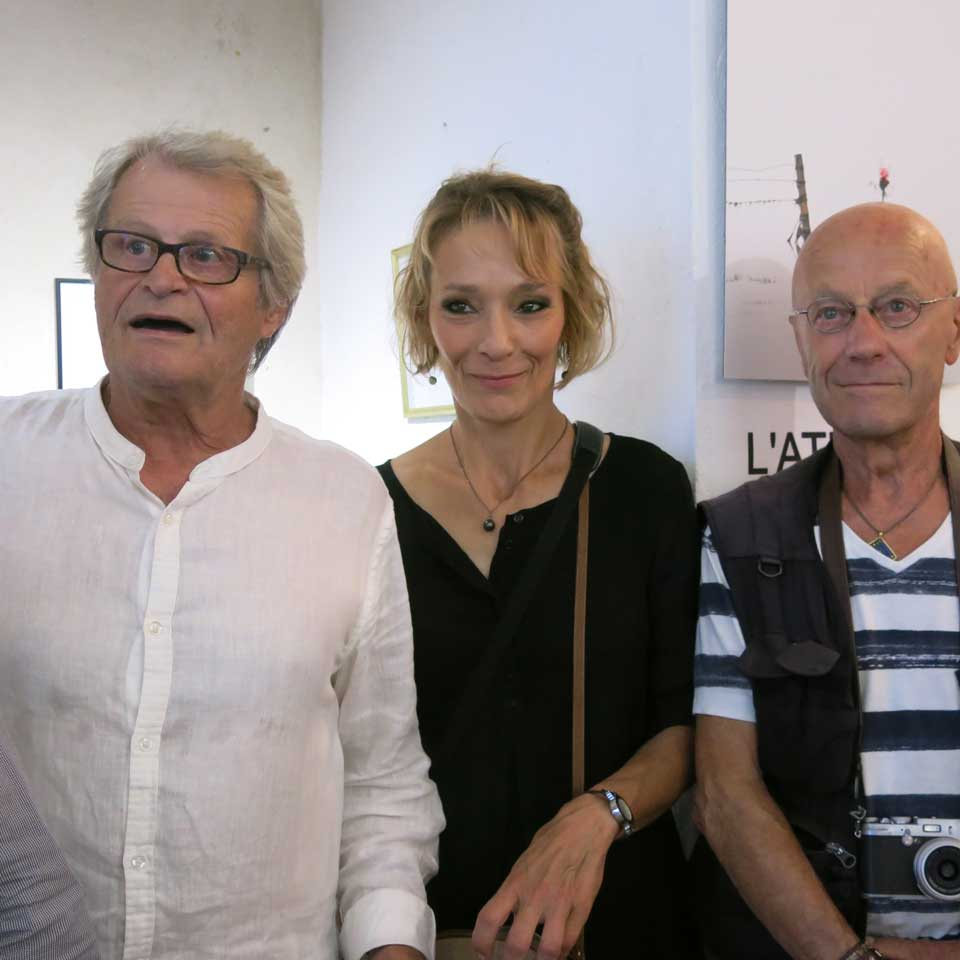 Marie-Anne-Devaux-Vernissage-les-photos-de-vg-1