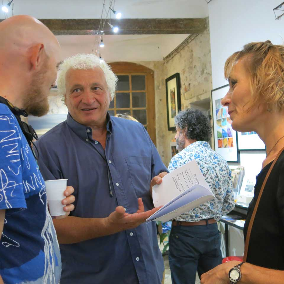 Marie-anne-Devaux-vernissage-les-photos-de-vg-14