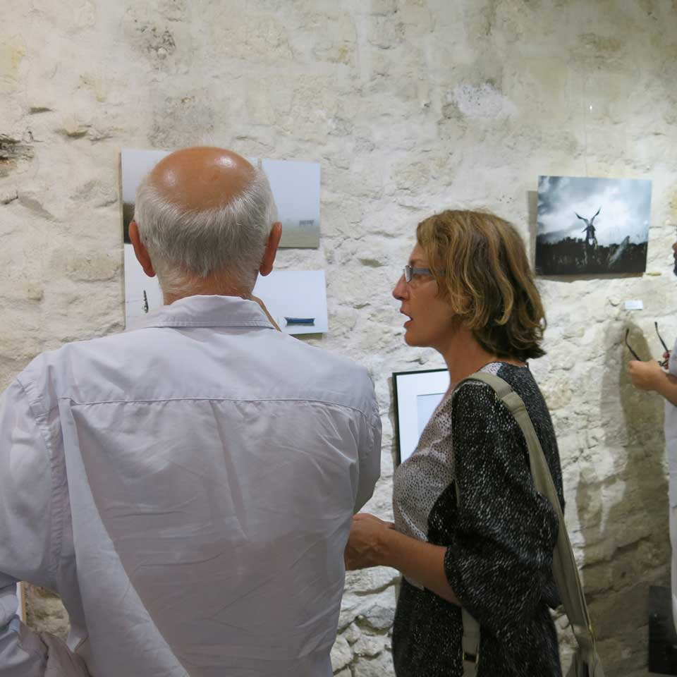 Marie-anne-Devaux-vernissage-les-photos-de-vg-15