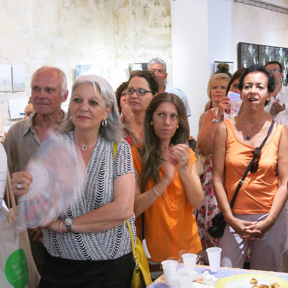 Marie-anne-Devaux-vernissage-les-photos-de-vg-17