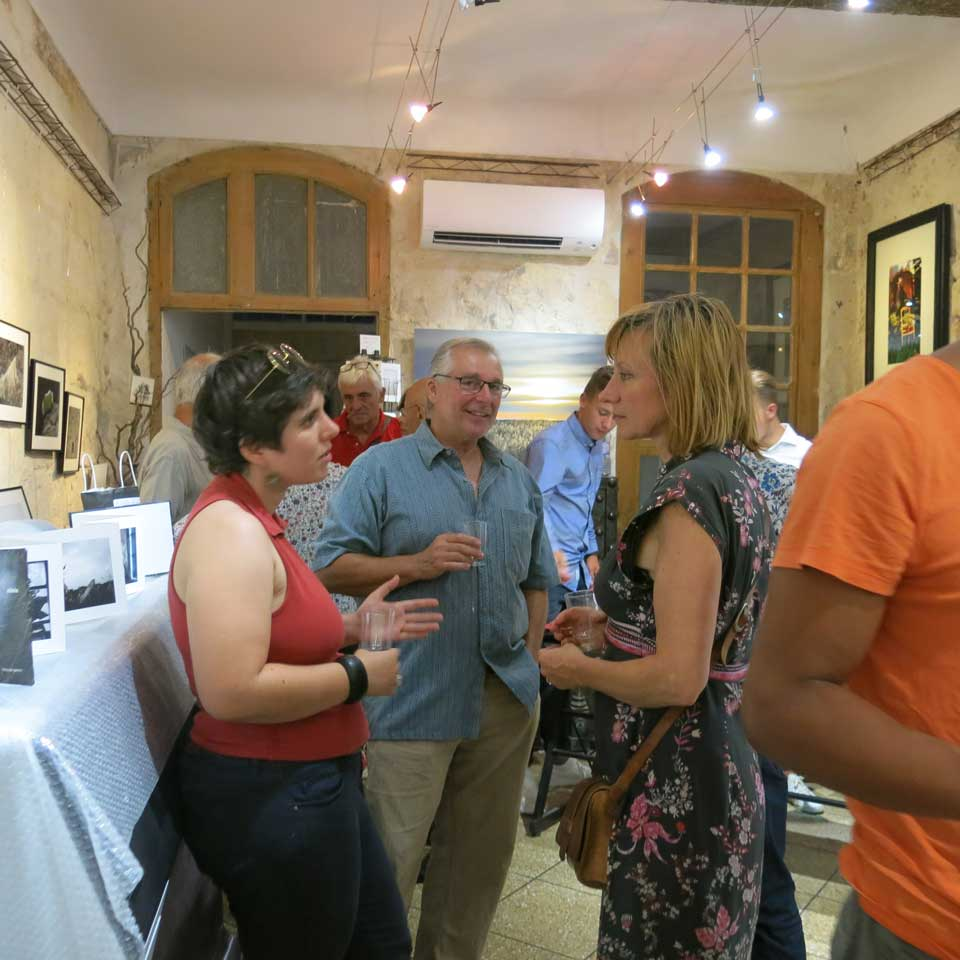 Marie-anne-Devaux-vernissage-les-photos-de-vg-19