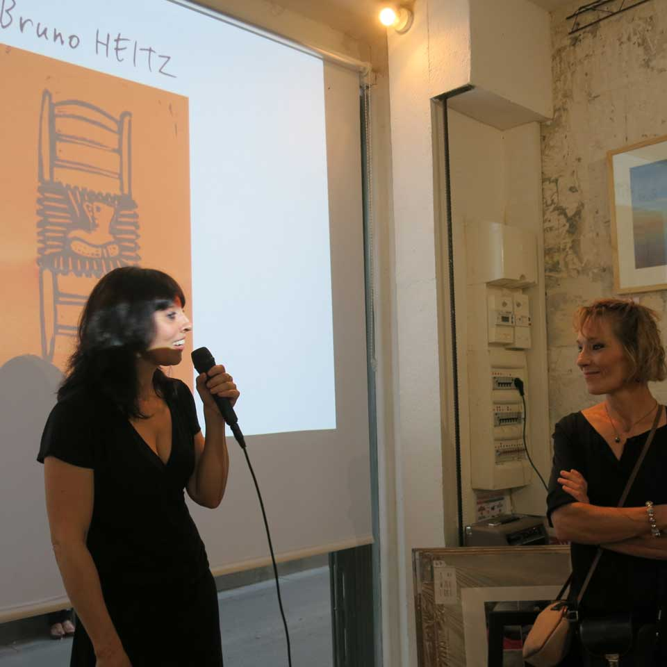 Marie-anne-Devaux-vernissage-les-photos-de-vg-20