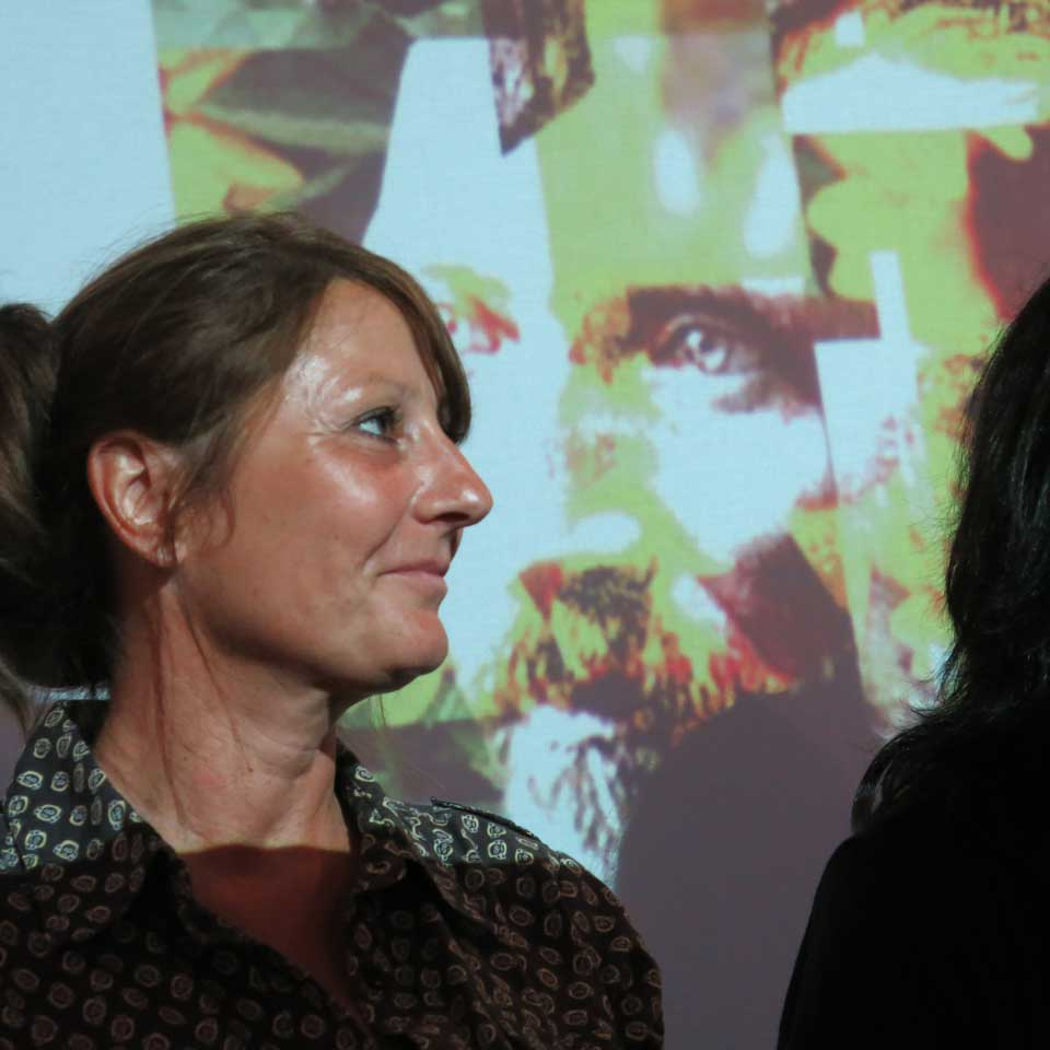 Marie-anne-Devaux-vernissage-les-photos-de-vg-23
