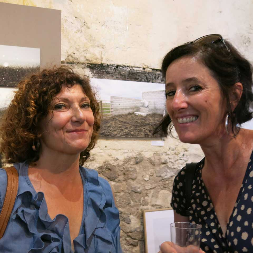Marie-anne-Devaux-vernissage-les-photos-de-vg-29